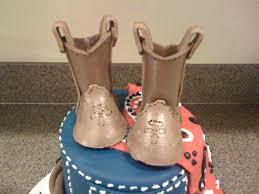 cowboy baby shower kathryn u0027s cake shoppe
