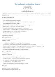 Community Outreach Resume Sample by Community Outreach Specialist Resume Corpedo Com