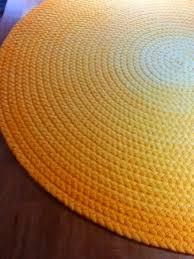 Braided Throw Rugs Braided Area Rugs Hand Made Cotton Braided Area Rug In Bright