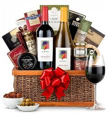 country wine basket 39 best creative gift ideas images on creative gifts