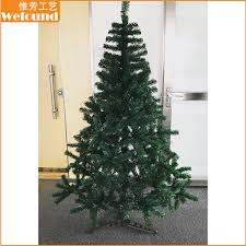wholesale christmas pines online buy best christmas pines from