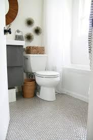 best 25 penny tile floors ideas on pinterest marble tile