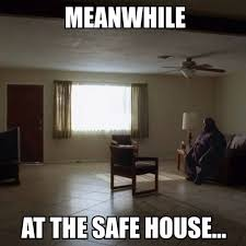 Huell Meme - huell waits breaking bad for the geek in me pinterest