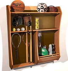 Woodworking Shelf Plans by Furniture Plans Blog Archive Sports Shelf Plans Furniture Plans