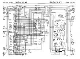 bmw k1200s wiring diagram with schematic images wenkm com