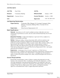 sle student resume summary statements medical receptionist resume summary sle sle template no