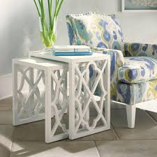 Pattern Chairs Furniture Beautiful Tommy Bahama Coffee Table With Empires Ocean