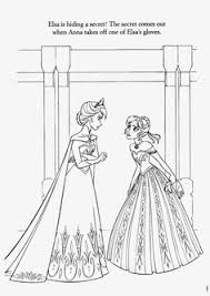 frozen disney coloring pages mowgli and king louie disney coloring pages pinterest