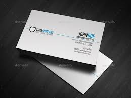 fedex kinkos business cards price choice image card design and