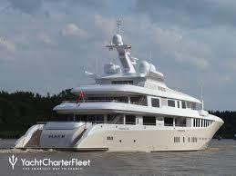 plan b plan b yacht charter price adm shipyards luxury yacht charter