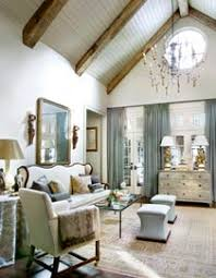 tammy connor tammy connor interior design interior designer in birmingham al