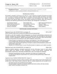 skills profile resume examples job inspiring design ideas resume