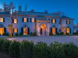 s most expensive washington d c s most expensive home is on the market for 22