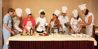 terme cuisine cuisine at šmarješke toplice spa destinations terme krka
