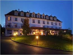 location salle mariage pas cher best western hôtel ile de à chateau thierry 02400