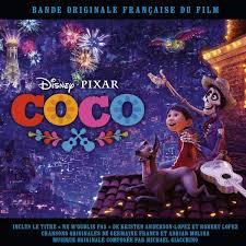 coco disney quotes remember me lyrics from coco pixar planet fr