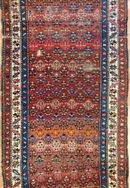 Tribal Persian Rugs by Rugs U0026 Carpets Antiques