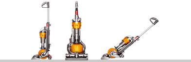 Dyson Vaccume Cleaners Dyson Vacuum Repair Service In Glasgow