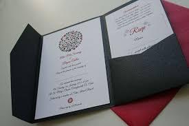 Expensive Wedding Invitations Winter Wedding Invitations