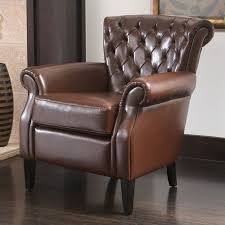 Best Selling Home Decor Furniture 220 Best Furniture Images On Pinterest Leather Furniture Living