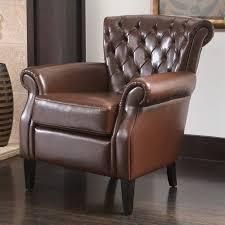 220 best furniture images on pinterest leather furniture living