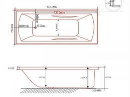large bathroom dimensions brightpulse us