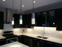 Kitchen Cabinets In Home Depot Black Kitchen Cabinets Home Depot Kitchen U0026 Bath Ideas Black
