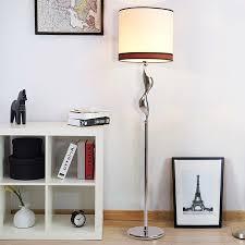 target floor lamps floor lamp design gold glass target lamps