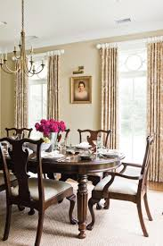 country homes and interiors recipes home ideas for southern charm southern living