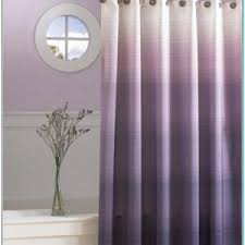 Silver Purple Curtains The Benefits Of Using Dark Purple Curtains Torahenfamilia Com