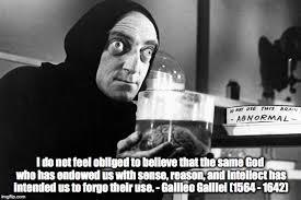 Galileo Meme - galileo imgflip