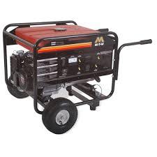 mi t m gen 6000 omho 13 hp honda generator mtmgen 6000 omho
