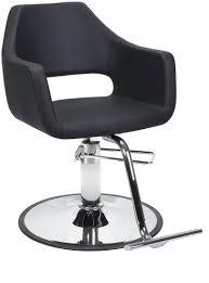 home salon equipment