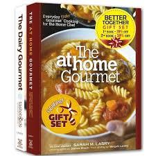 kosher cookbook gourmet gift set kosher cookbook kosher kitchen israel book