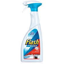Jeyes Fluid Patio Cleaner by Toilet Cleaners U0026 Bleach Toilet Sanitizers Robert Dyas