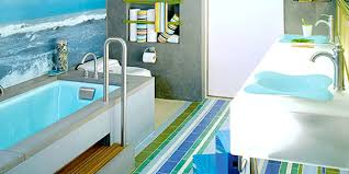 kid bathroom ideas kid s bathroom decorating ideas to take note of home design lover