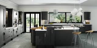 Kitchen Design Northern Ireland by Stevensons Kitchens Derry Northern Ireland For Quality Fitted