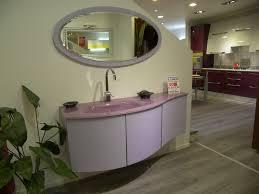 arredo bagno outlet mobili da bagno scavolini mobile bagno scavolini font