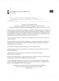 American Cover Letter Berkeley Law Cover Letter Gallery Cover Letter Ideas