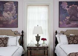 6 tips for selecting interior paint
