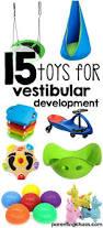best 25 best toys ideas on pinterest best toys for kids best