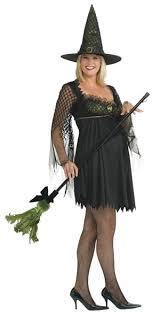 Maternity Halloween Costumes Top 8 Maternity Halloween Costumes