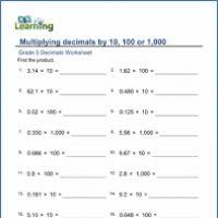 homeschool worksheets for 5th grade makeup aquatechnics biz