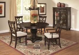 chair comfortable dining room sets 10 best furniture cheap cha