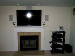 decoration pleasant home theater audio tips advice and faqs