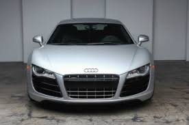 mn audi used audi r8 for sale in minneapolis mn edmunds