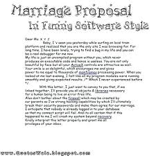 wedding quotes tagalog wedding lines tagalog most quotes marriage