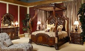 california king bedroom sets u2013 helpformycredit com