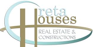south crete properties greece cretan houses and properties for