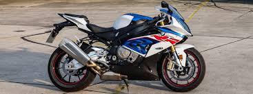 bmw 1000 rr motorcycle desktop wallpapers bmw s 1000 rr 2016